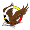 American Indian Vocational Rehabilitation Technical Assistance and Training Center