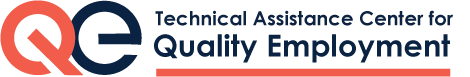 Technical Assistance Center for Quality Employment